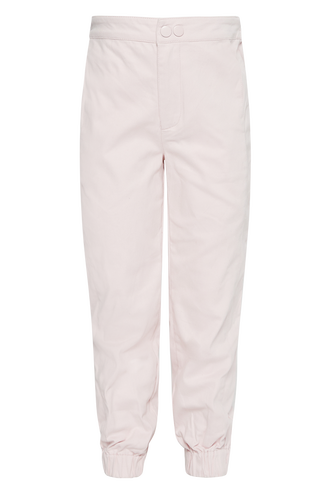 MISCHEIF PANTS in colour TUSCANY
