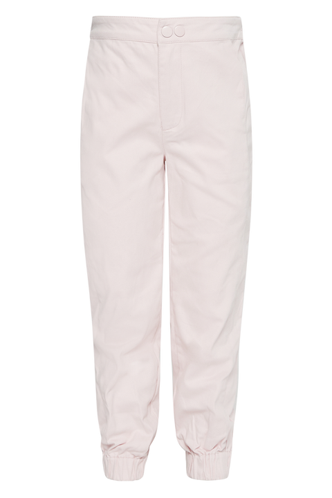 GIRLS MISCHEIF PANTS in colour TUSCANY