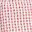 Select Colour: REDGINGHAM