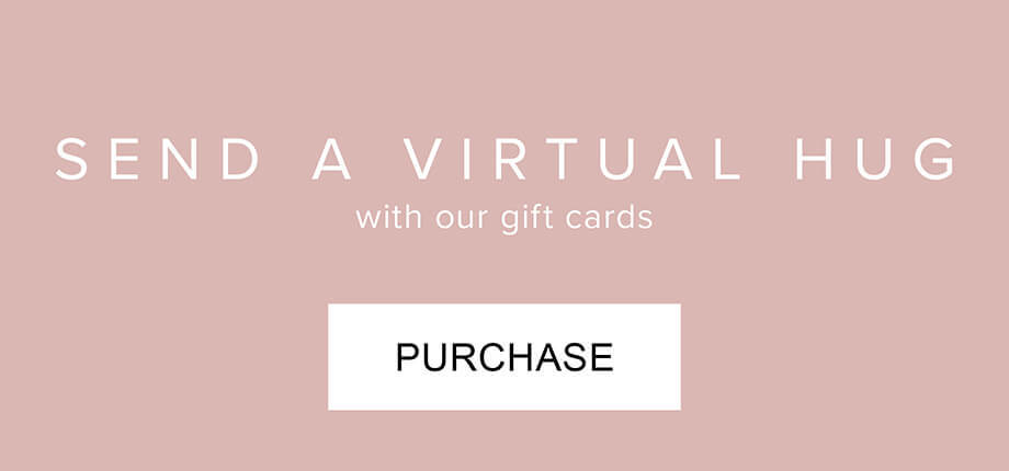 shop bardot junior gift cards